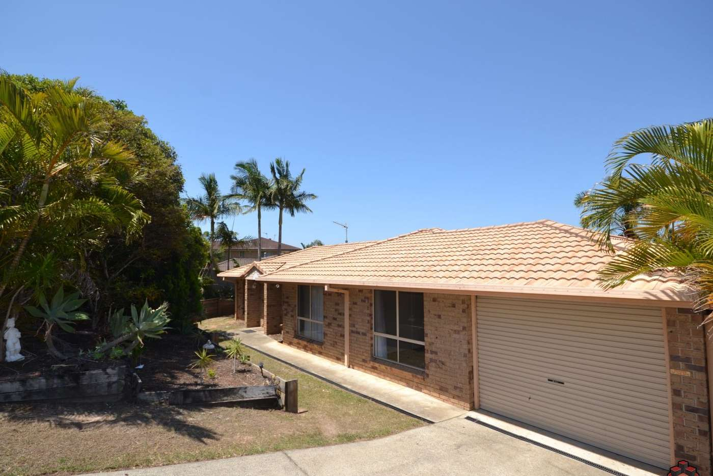 Main view of Homely house listing, 141 Mildura Drive, Helensvale QLD 4212