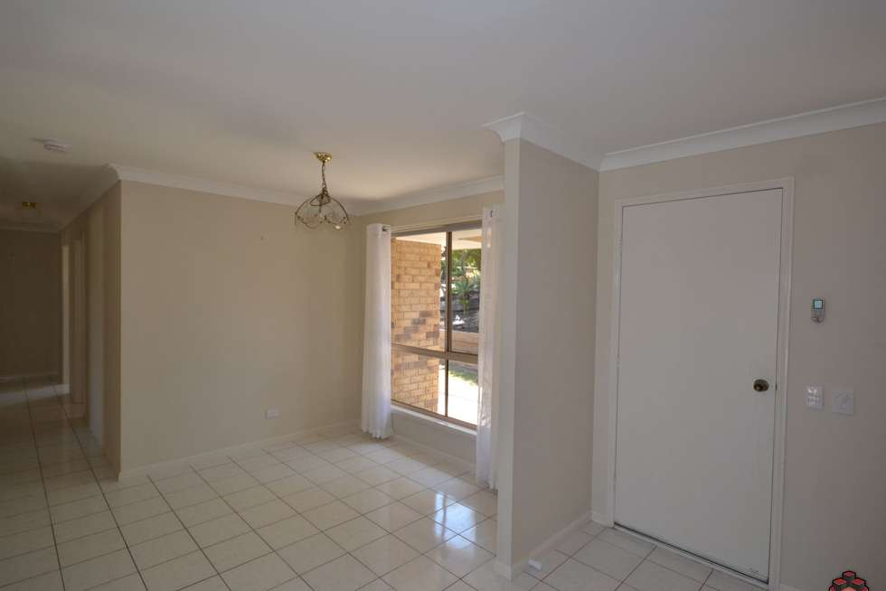 Third view of Homely house listing, 141 Mildura Drive, Helensvale QLD 4212