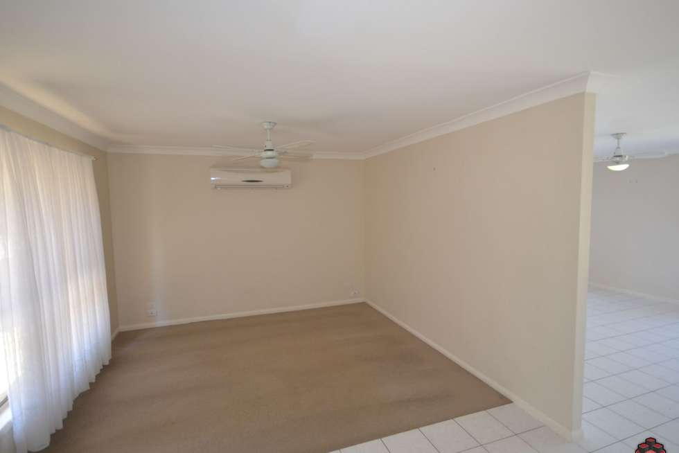 Fourth view of Homely house listing, 141 Mildura Drive, Helensvale QLD 4212