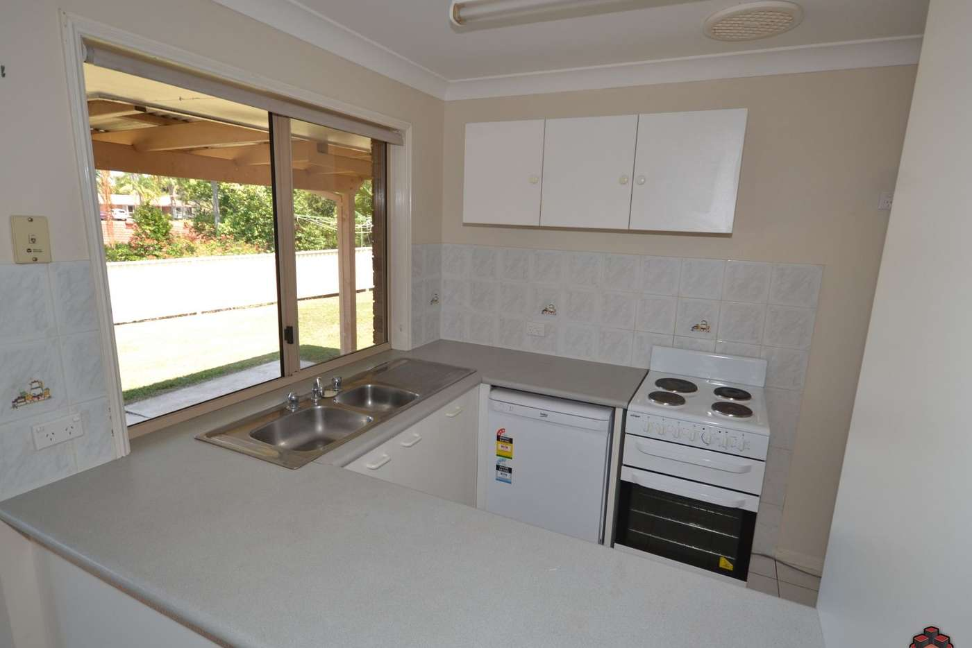 Sixth view of Homely house listing, 141 Mildura Drive, Helensvale QLD 4212