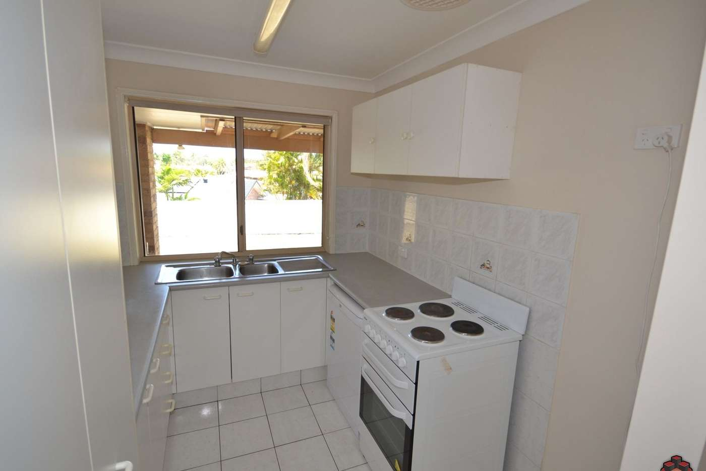 Seventh view of Homely house listing, 141 Mildura Drive, Helensvale QLD 4212