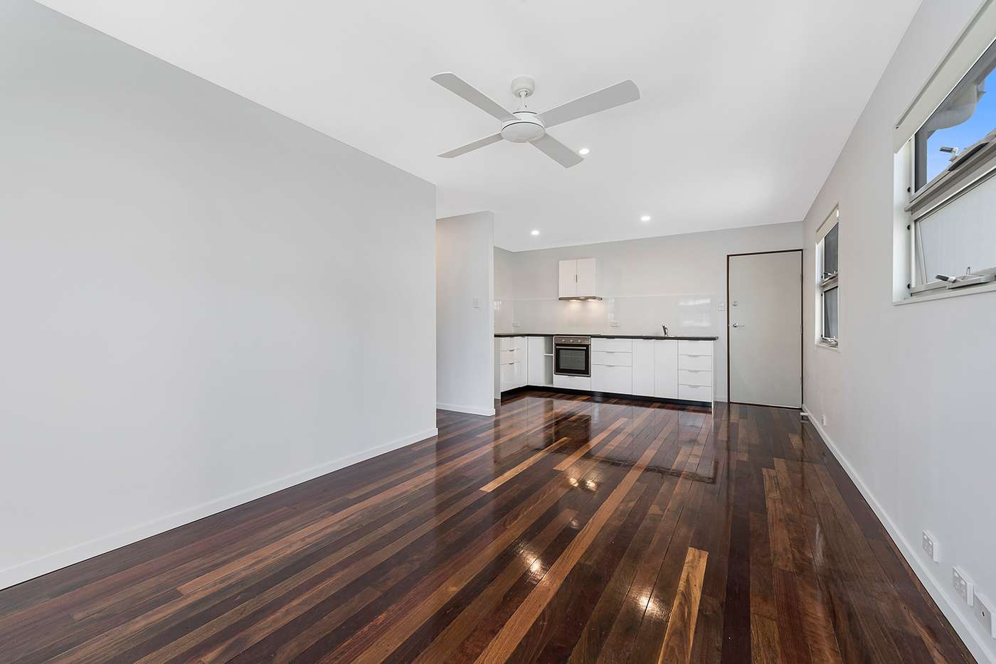 Main view of Homely unit listing, ID:21068030/81 Cricket Street, Petrie Terrace QLD 4000