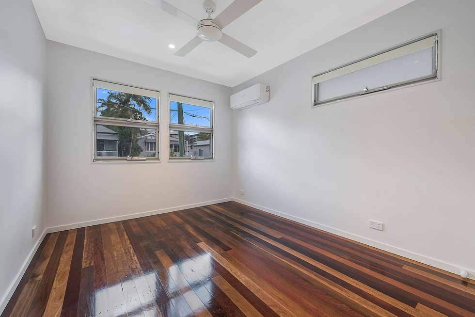 Fourth view of Homely unit listing, ID:21068030/81 Cricket Street, Petrie Terrace QLD 4000