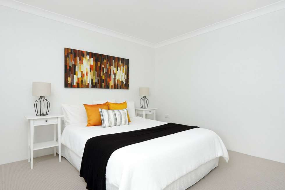 Second view of Homely unit listing, 33 Hudson Street, Hurstville NSW 2220