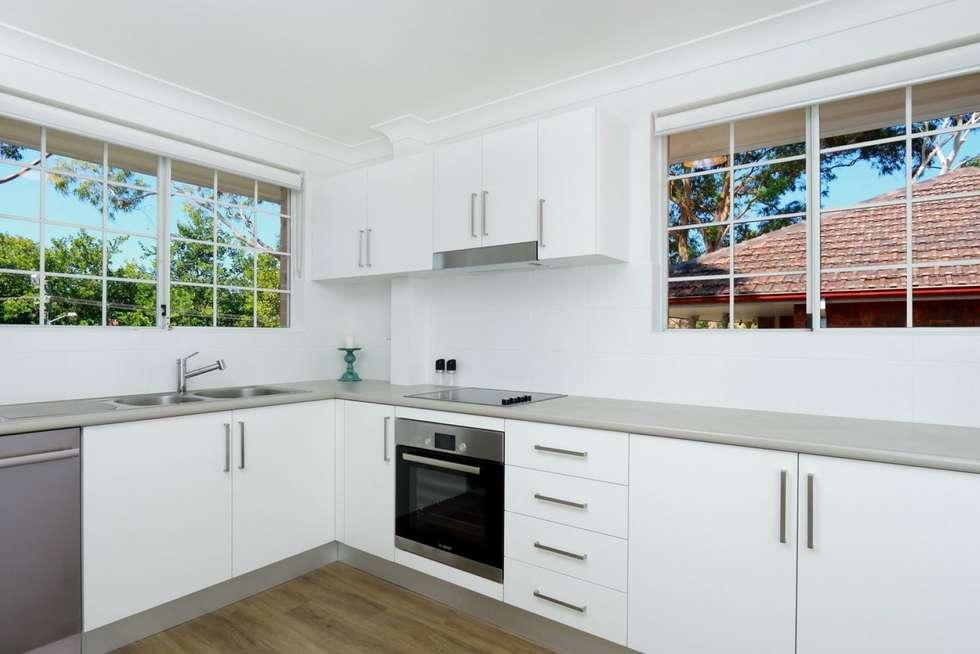 Third view of Homely unit listing, 33 Hudson Street, Hurstville NSW 2220