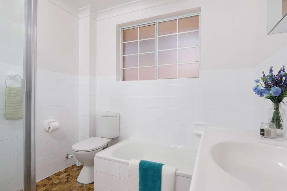 Fourth view of Homely unit listing, 33 Hudson Street, Hurstville NSW 2220
