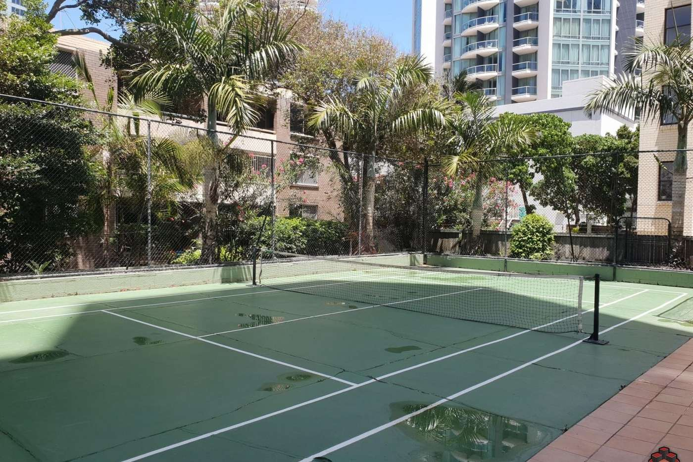 Seventh view of Homely apartment listing, ID:21068144/8 Trickett Street, Surfers Paradise QLD 4217