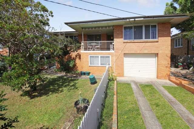 328 Newnham Road, Upper Mount Gravatt QLD 4122