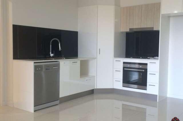 ID:21068783/5 Cremin Street, Upper Mount Gravatt QLD 4122