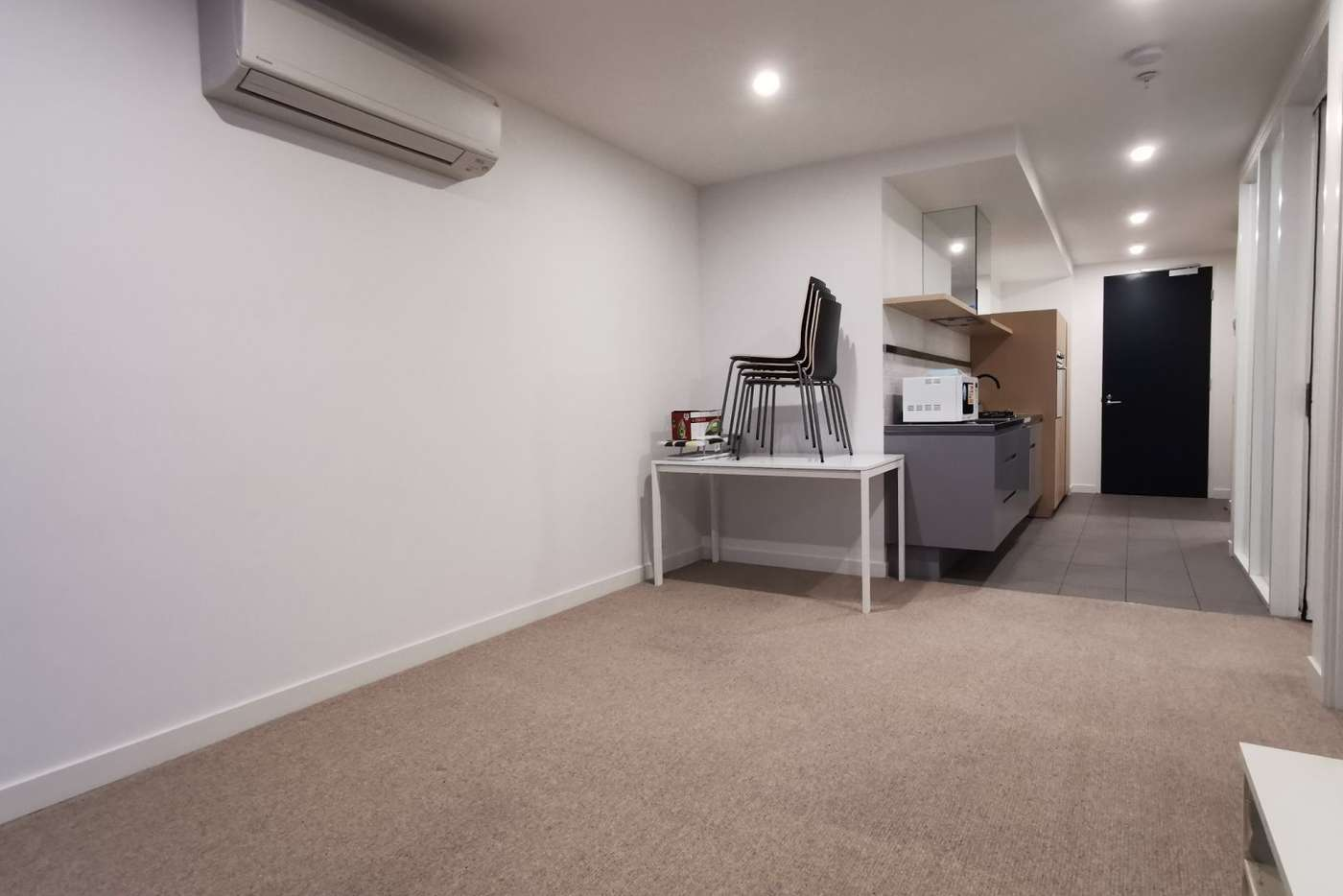 Main view of Homely apartment listing, 107/132 Burnley Street, Richmond VIC 3121