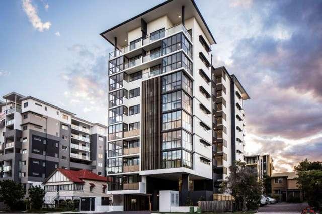 ID:21068975/37 Regent Street, Woolloongabba QLD 4102