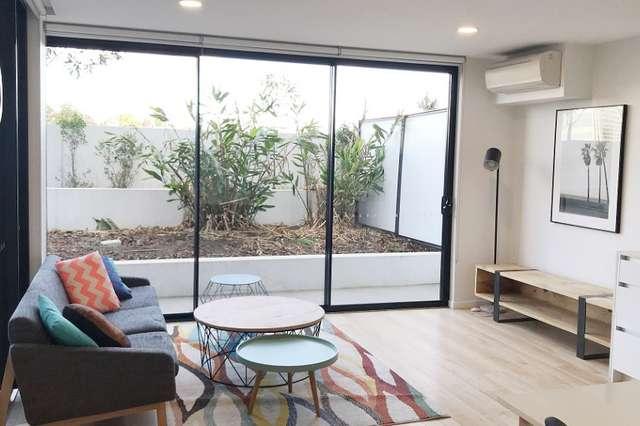 21 Nile Street, Woolloongabba QLD 4102