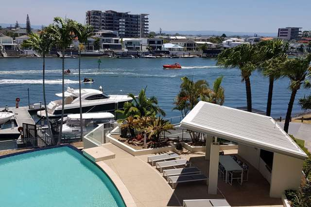 ID:21069167/40 Riverview Parade, Surfers Paradise QLD 4217