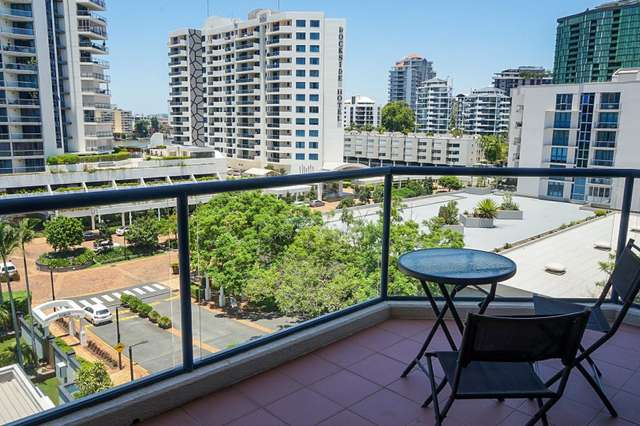 ID:21069621/45 Deakin Street, Kangaroo Point QLD 4169