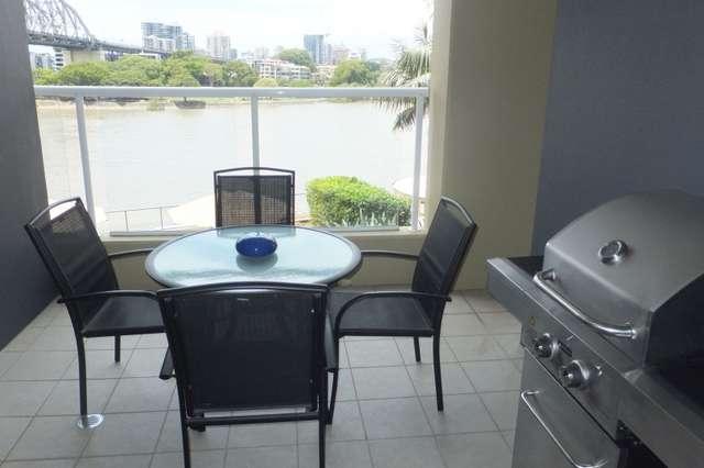ID:21070716/82 Boundary Street, Brisbane City QLD 4000