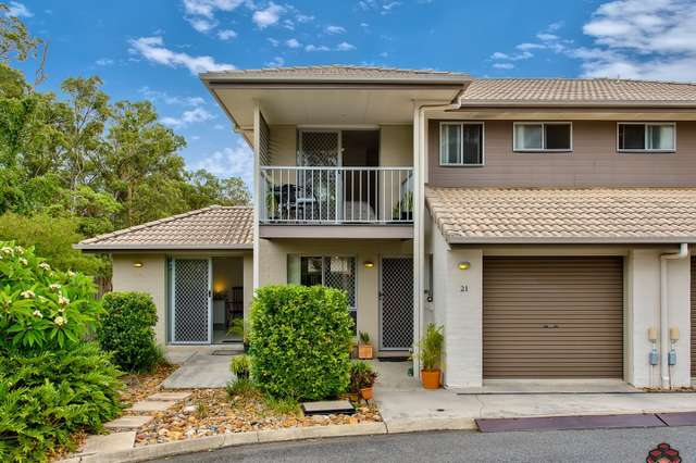 ID:21074149/12 Timms Road, Everton Hills QLD 4053