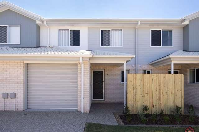 ID:21076174/88 Cecily Street, Kallangur QLD 4503