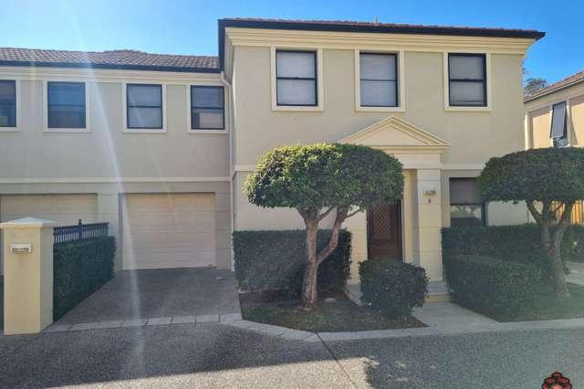 ID:21076377/21 Sapium Road, Ashmore QLD 4214