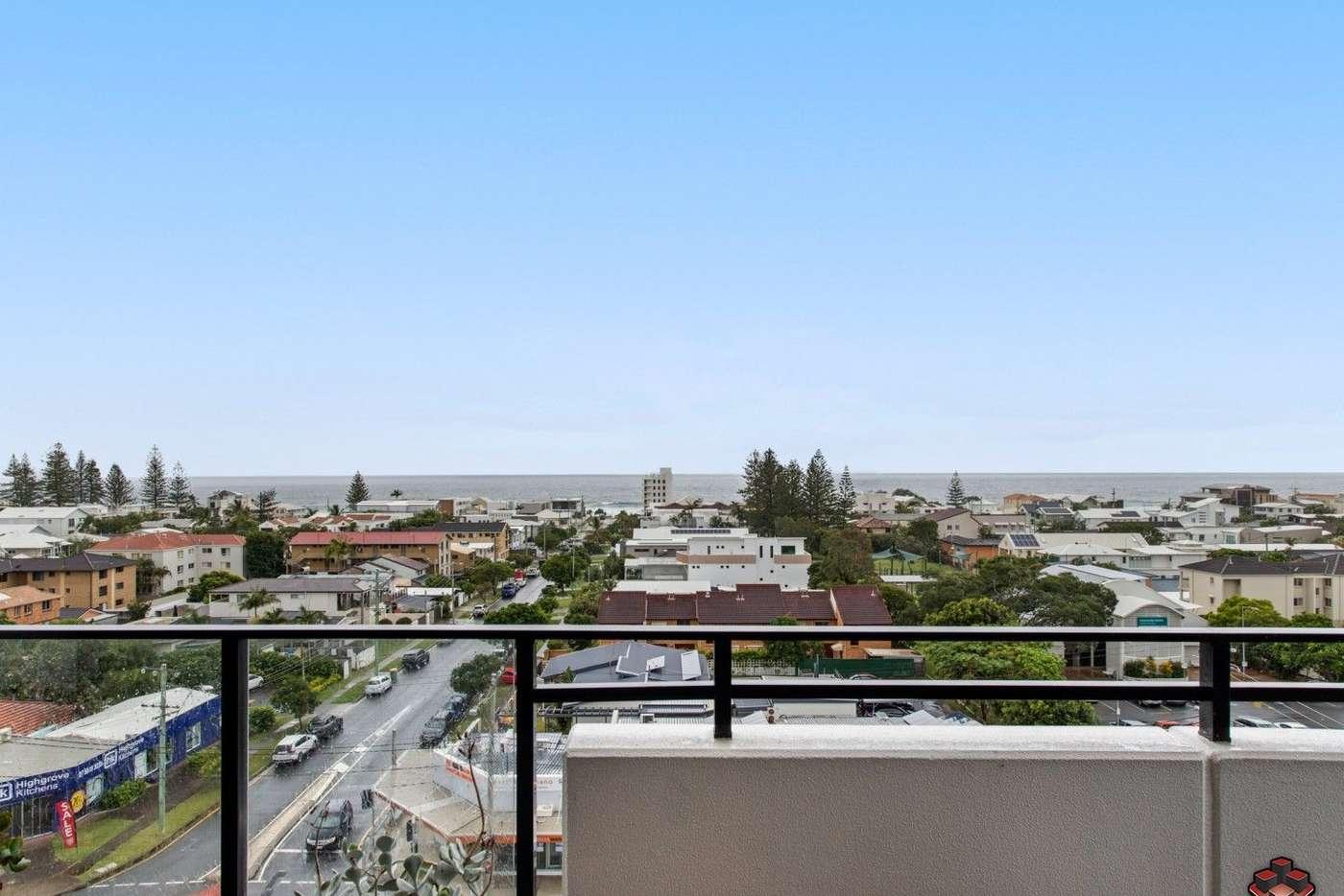Main view of Homely apartment listing, ID:21078161/1 Bondi Avenue, Mermaid Beach QLD 4218