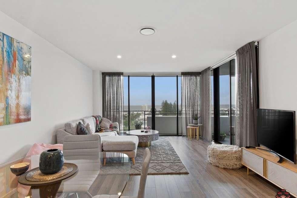 Third view of Homely apartment listing, ID:21078161/1 Bondi Avenue, Mermaid Beach QLD 4218