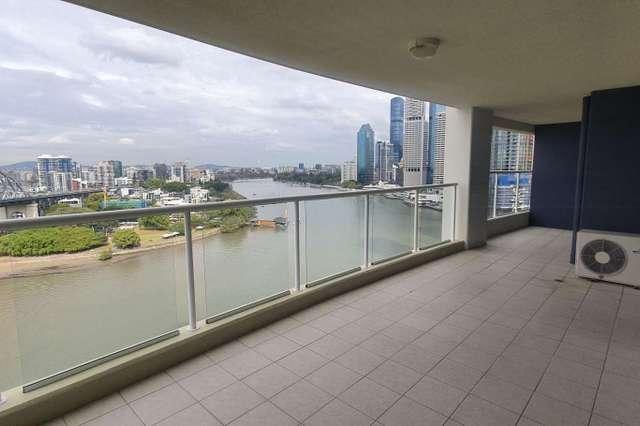 ID:21078349/82 Boundary Street, Brisbane City QLD 4000