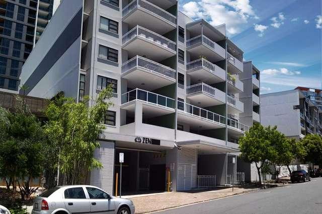 ID:21078897/9-11 Manning Street, South Brisbane QLD 4101