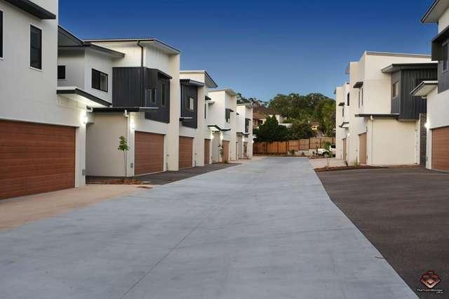 45 Boulting Street, Mcdowall QLD 4053