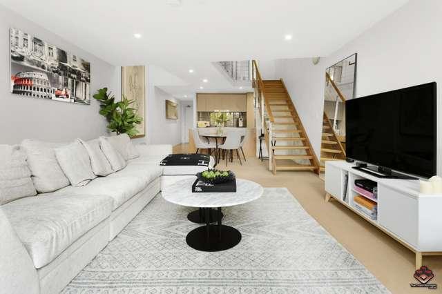 APT310/357 Glenmore Road, Paddington NSW 2021