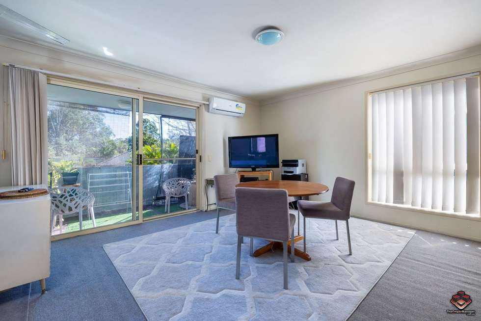 Third view of Homely townhouse listing, unit 10/31 Simpsons Road, Elanora QLD 4221