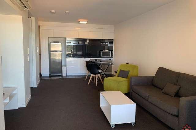 8 Jeays Street, Bowen Hills QLD 4006