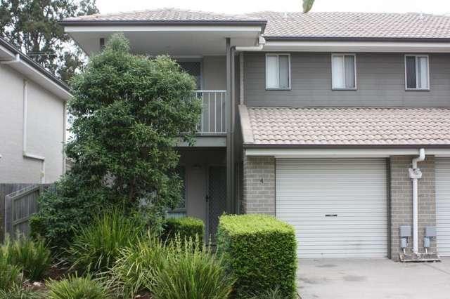 4/259 Albany Creek Rd, Bridgeman Downs QLD 4035