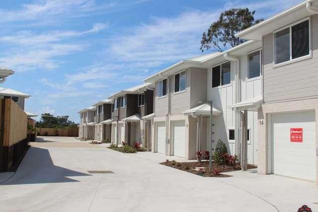 21 Leigh Crescent, Dakabin QLD 4506