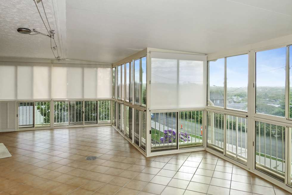 Third view of Homely unit listing, 9/18 Queen Street, Kings Beach QLD 4551