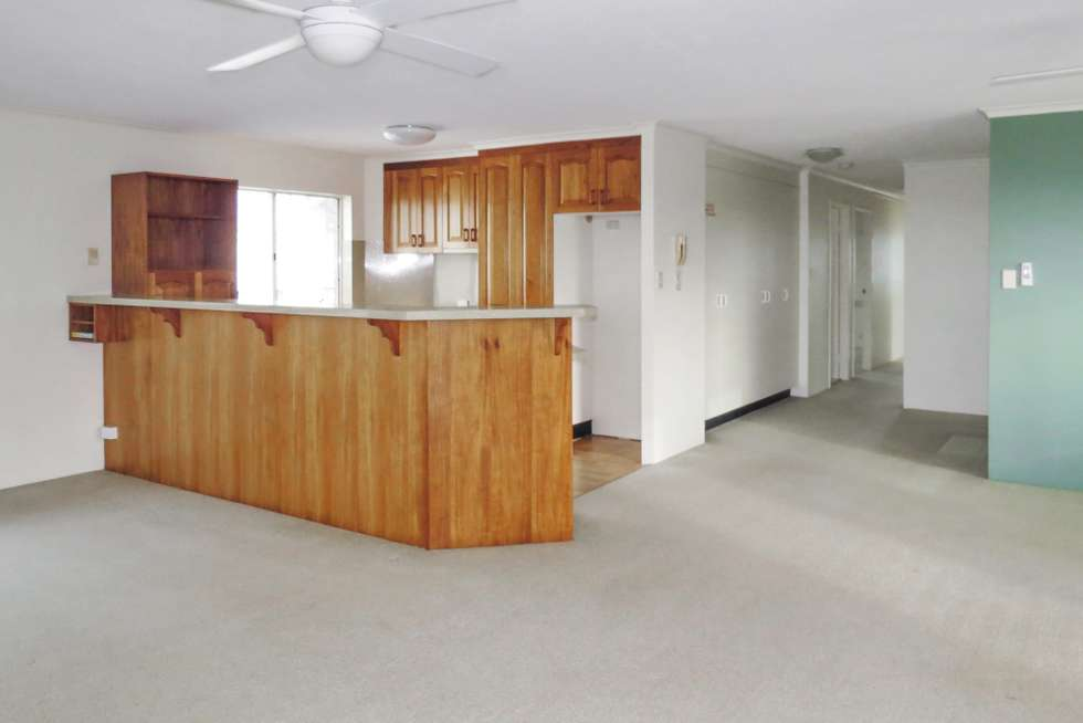 Fifth view of Homely unit listing, 9/18 Queen Street, Kings Beach QLD 4551