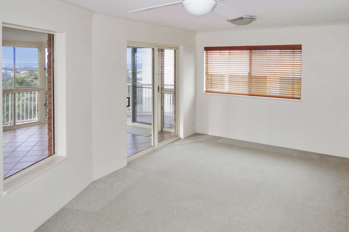 Sixth view of Homely unit listing, 9/18 Queen Street, Kings Beach QLD 4551