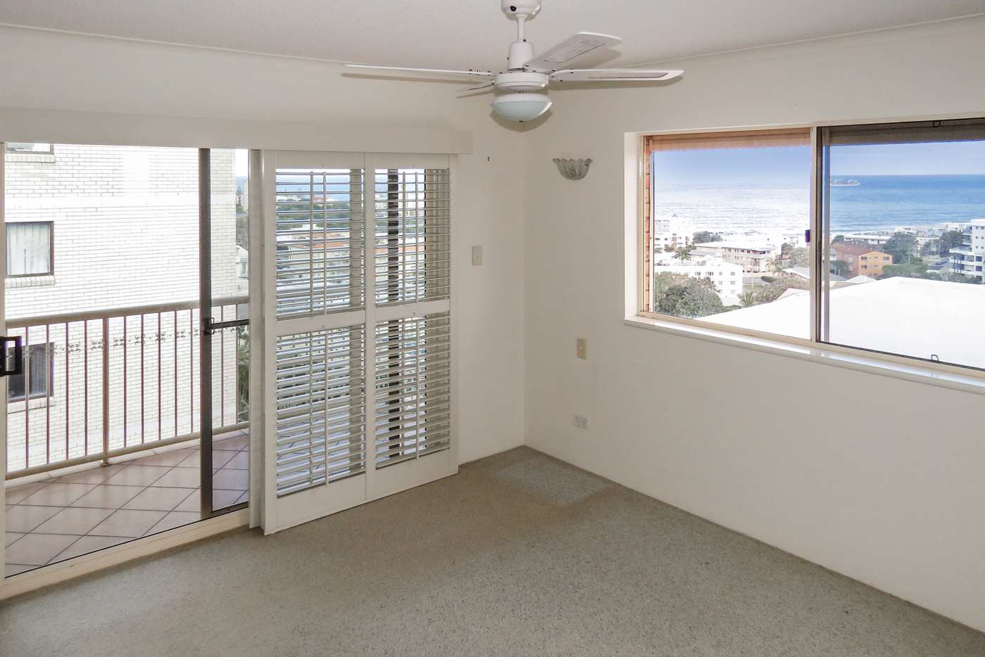 Seventh view of Homely unit listing, 9/18 Queen Street, Kings Beach QLD 4551
