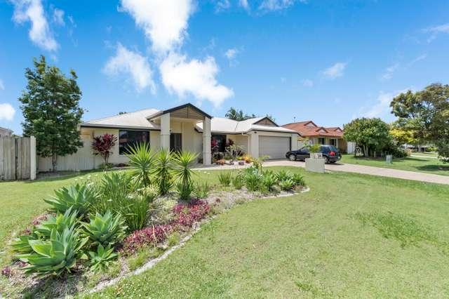 25 Boram Street, Currimundi QLD 4551
