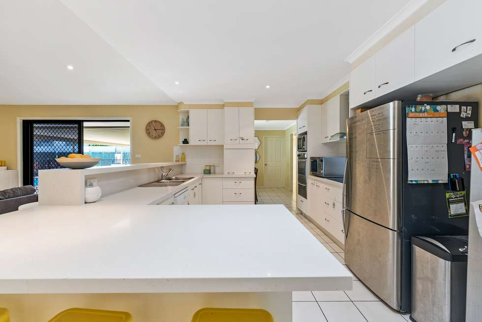 Second view of Homely house listing, 25 Boram Street, Currimundi QLD 4551
