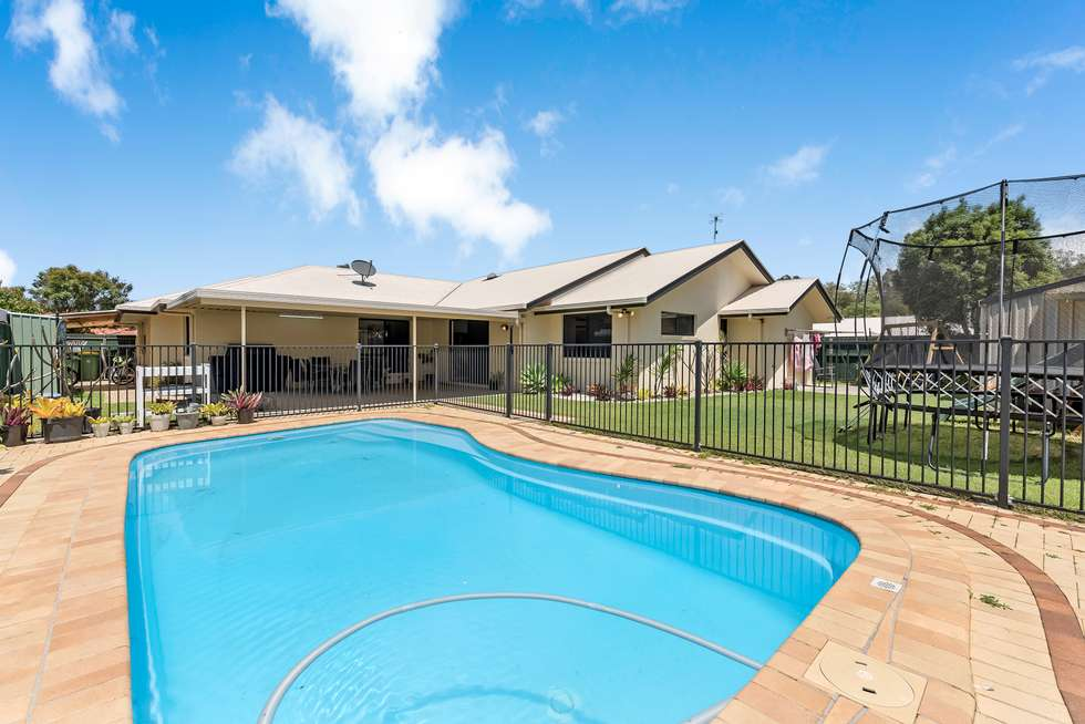 Third view of Homely house listing, 25 Boram Street, Currimundi QLD 4551