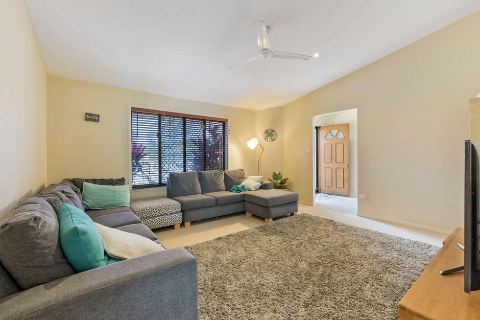 Fourth view of Homely house listing, 25 Boram Street, Currimundi QLD 4551
