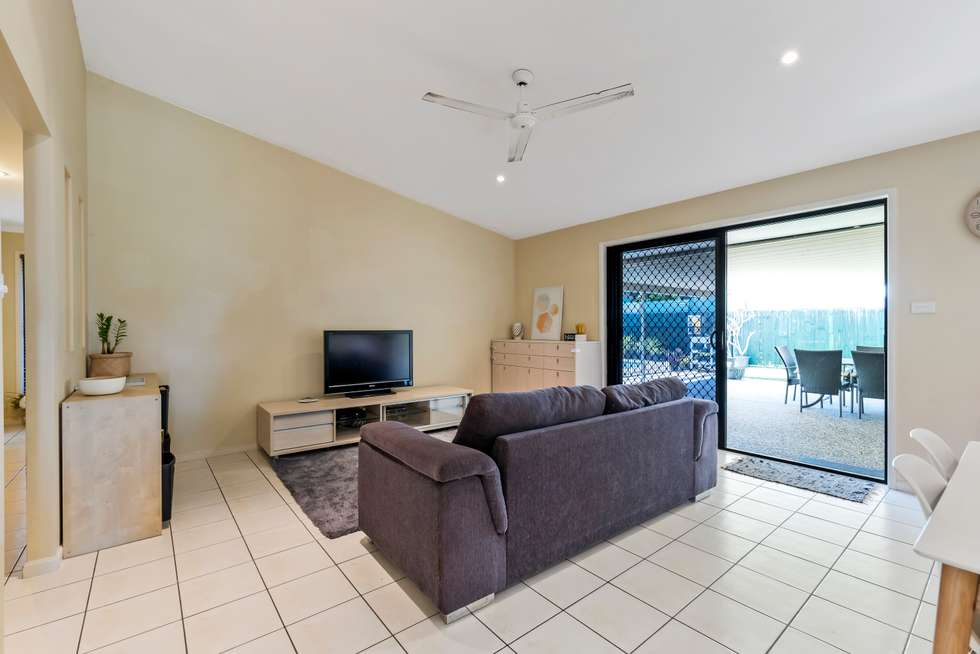 Fifth view of Homely house listing, 25 Boram Street, Currimundi QLD 4551