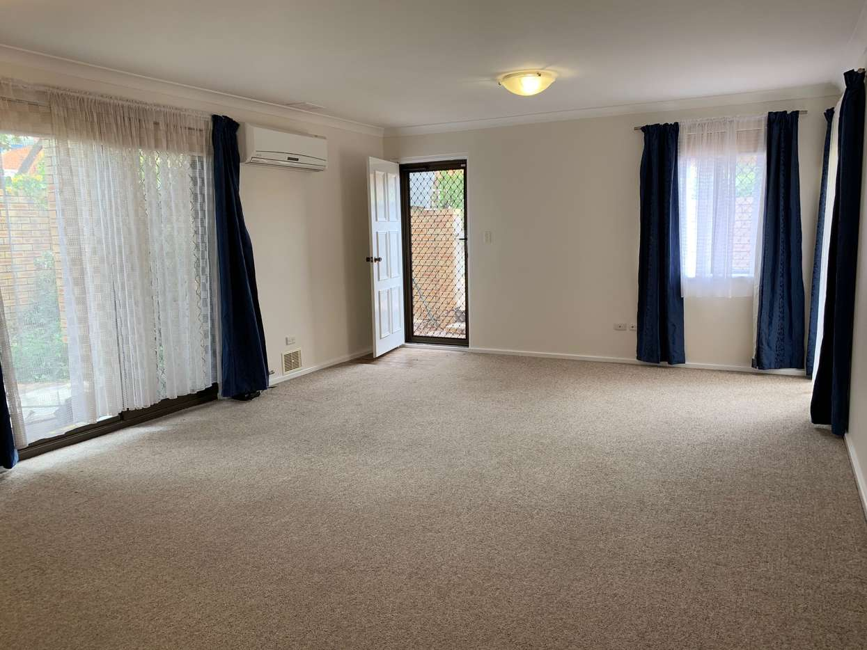 Main view of Homely house listing, 2/59 Anstey Street, South Perth, WA 6151