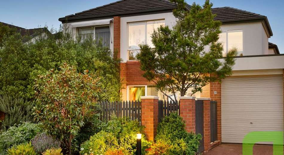 38/87 Nelson Place, Williamstown VIC 3016