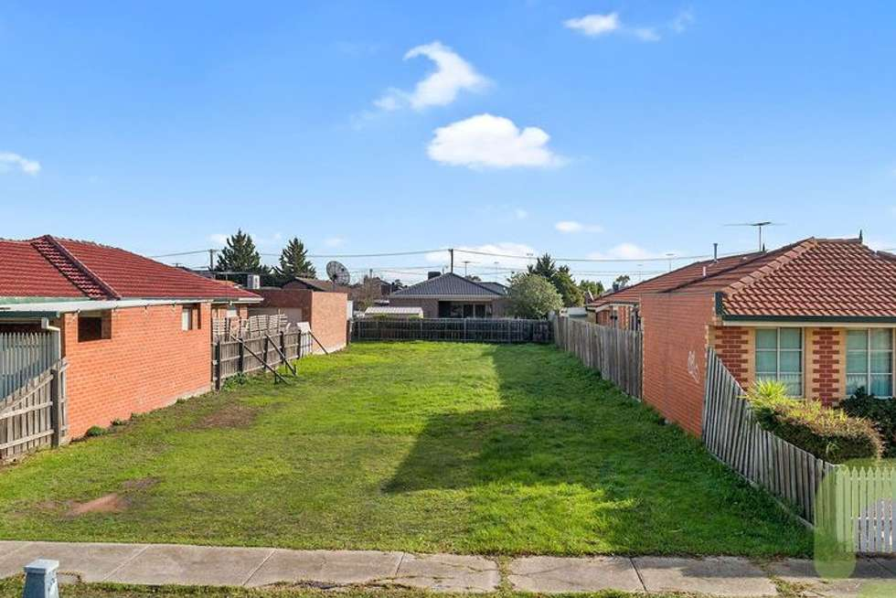 Third view of Homely residentialLand listing, 30 Southwick Boulevard, Altona Meadows VIC 3028