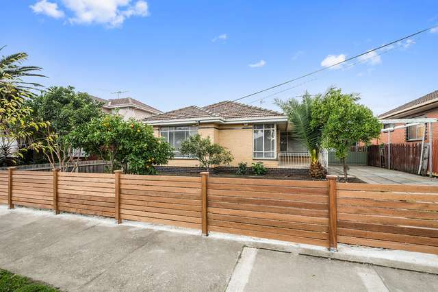 474 Blackshaws Road, Altona North VIC 3025