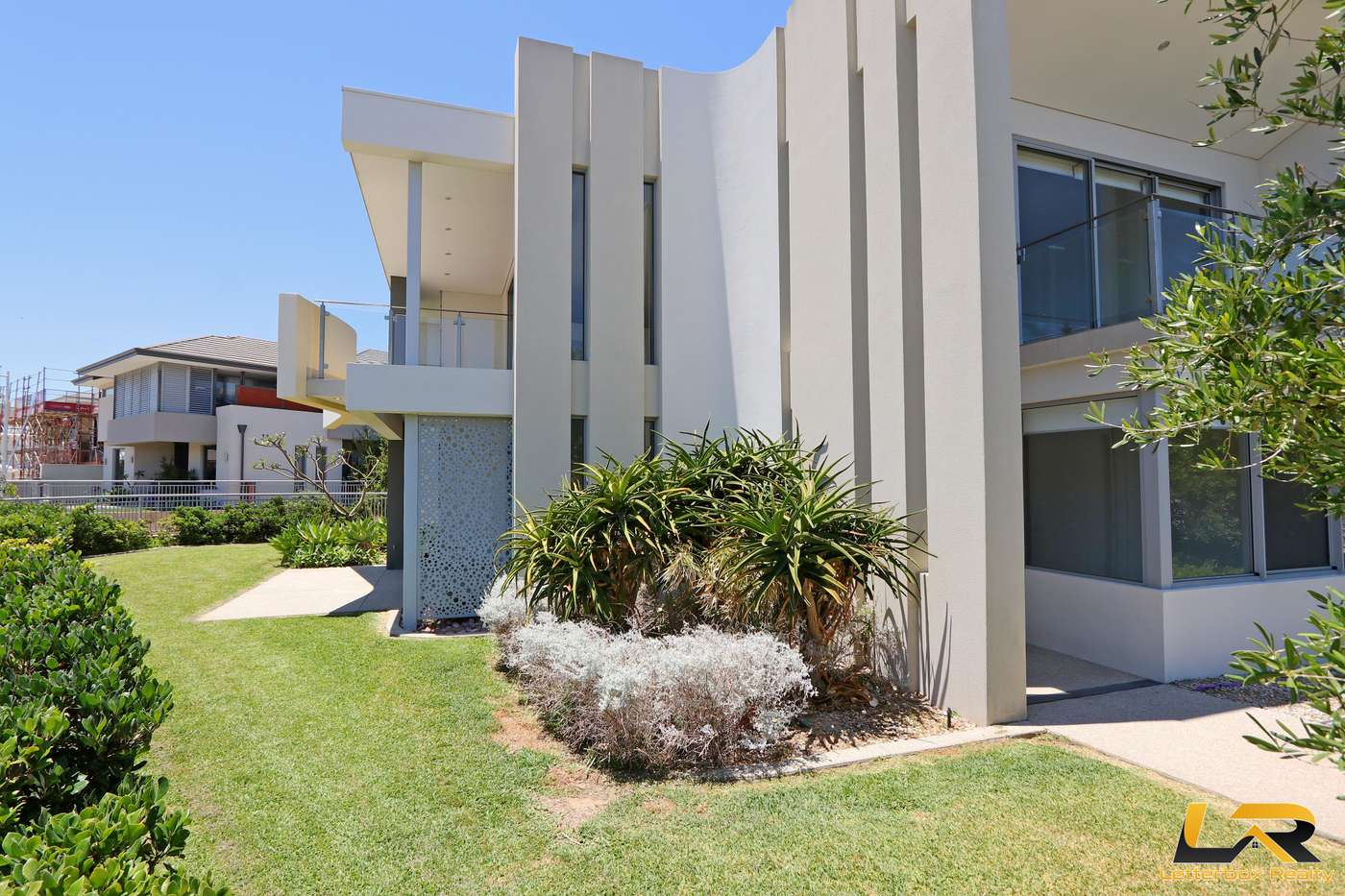 Main view of Homely house listing, 22 Lucretia Circle, North Coogee, WA 6163