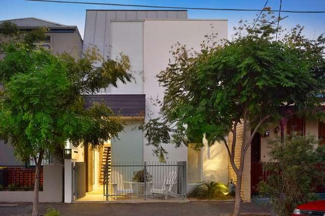 116 Cobden Street, South Melbourne VIC 3205