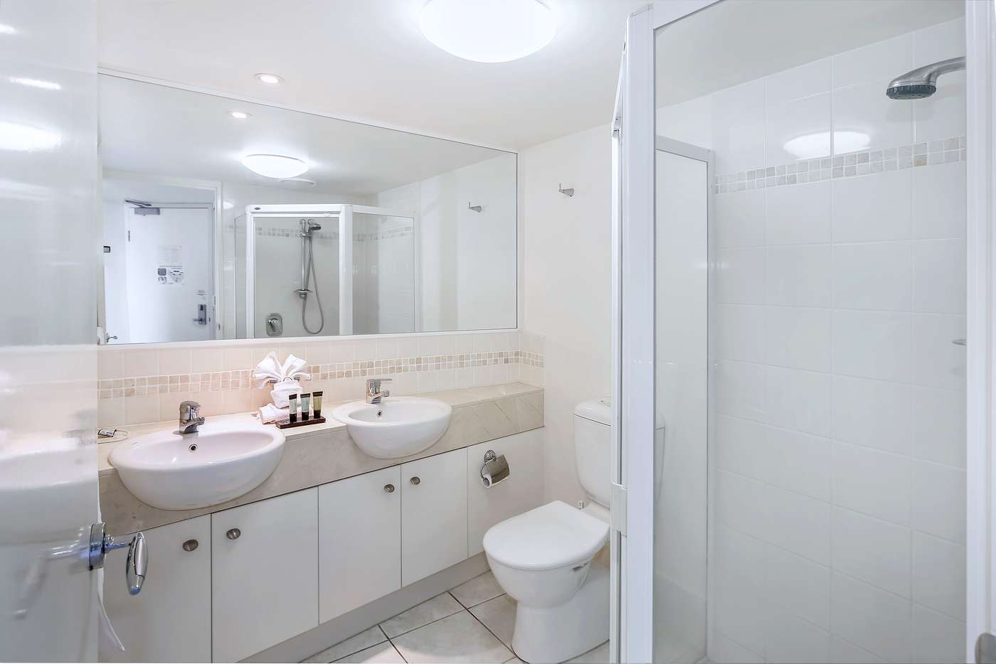 Sixth view of Homely unit listing, 11A/79 Edmund Street, Kings Beach QLD 4551