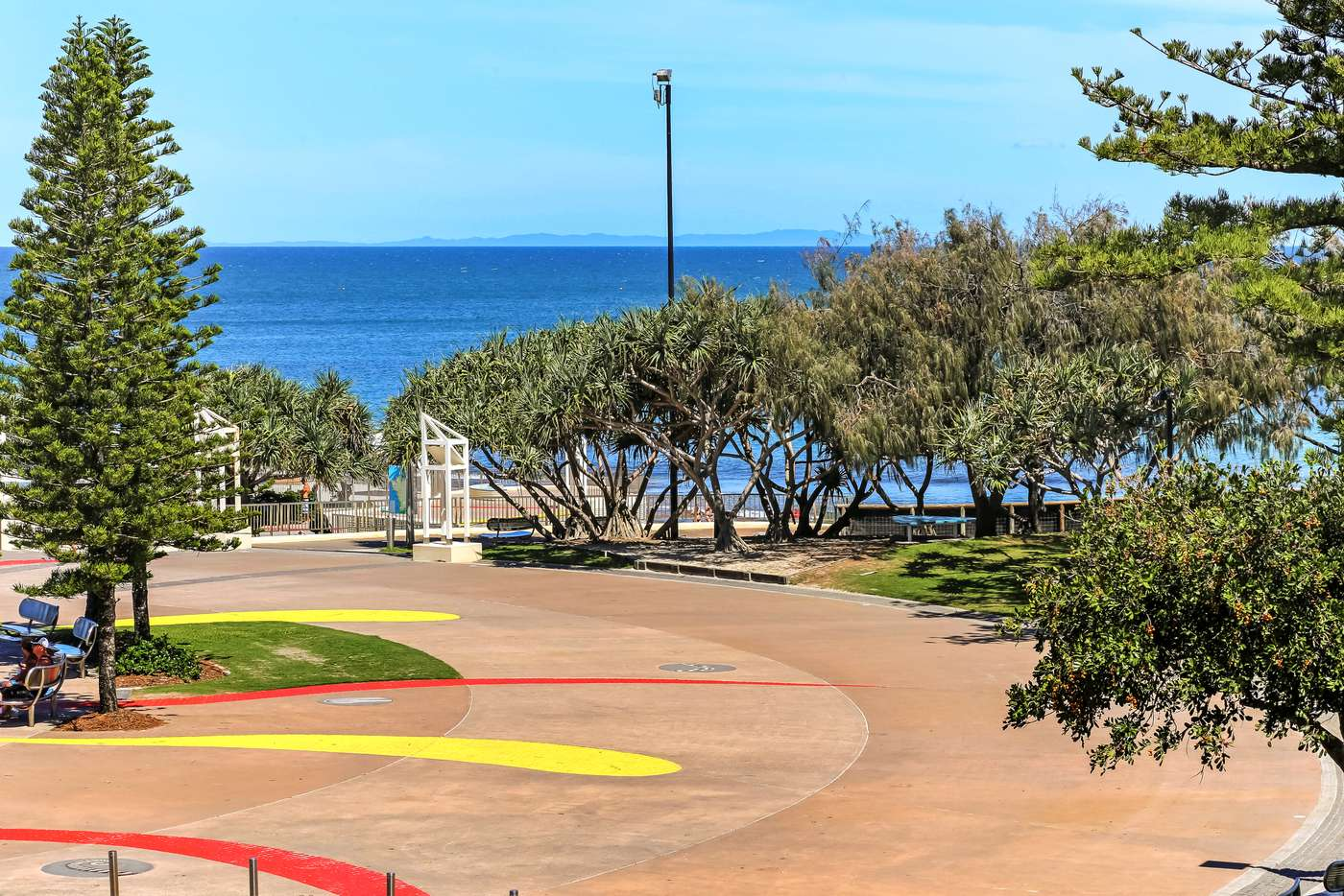 Seventh view of Homely unit listing, 11A/79 Edmund Street, Kings Beach QLD 4551