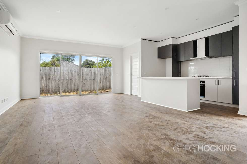 Third view of Homely unit listing, 3/18 Robson Avenue, Avondale Heights VIC 3034